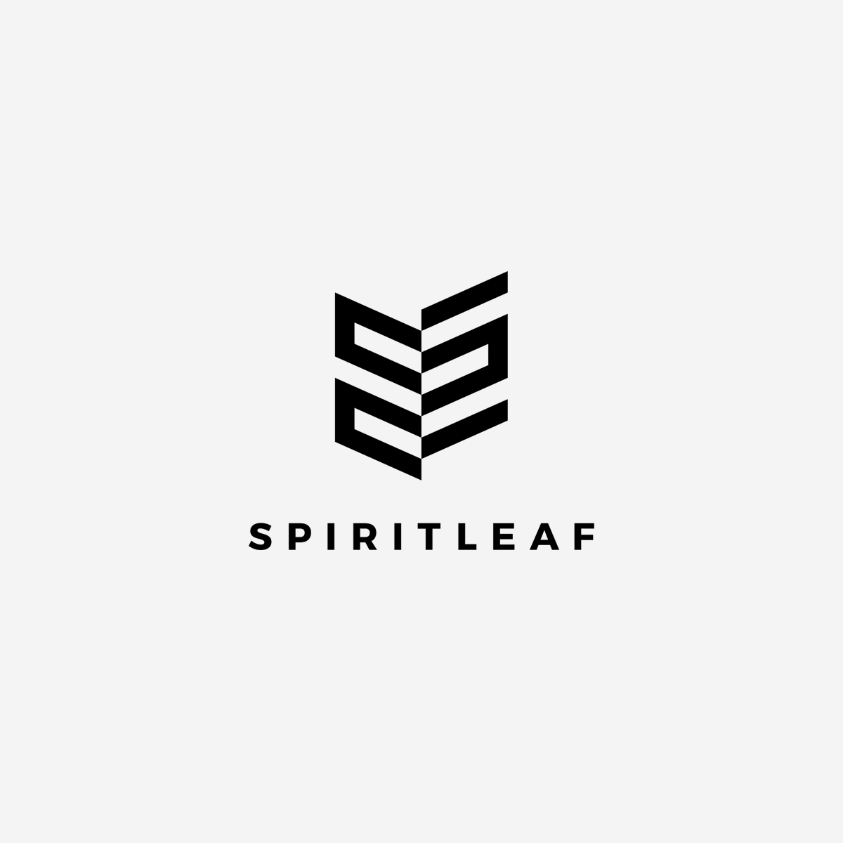 Spiritleaf Sundridge Mall
