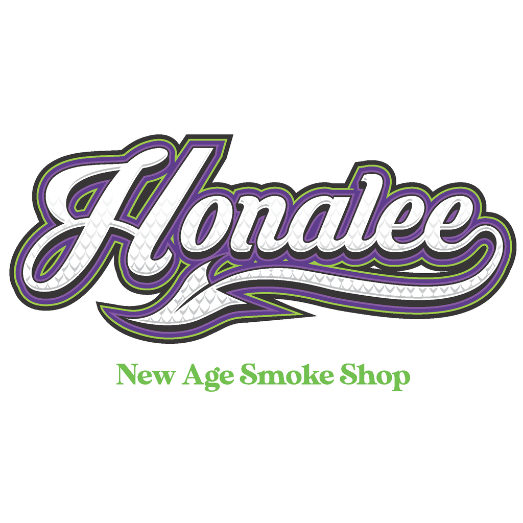 Honalee New Age Smoke Shop