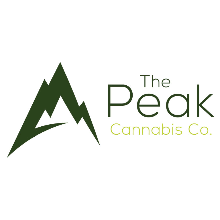 The Peak Cannabis Co (23 Street NE)