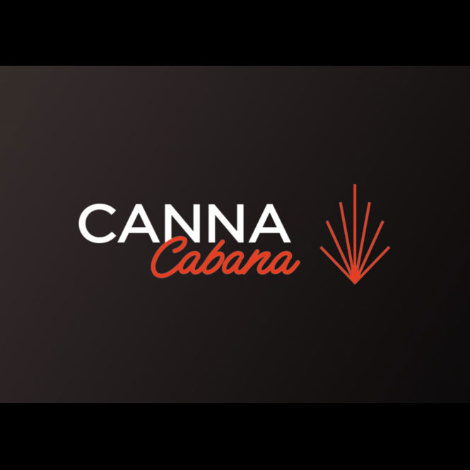 Canna Cabana ( 50th Avenue )