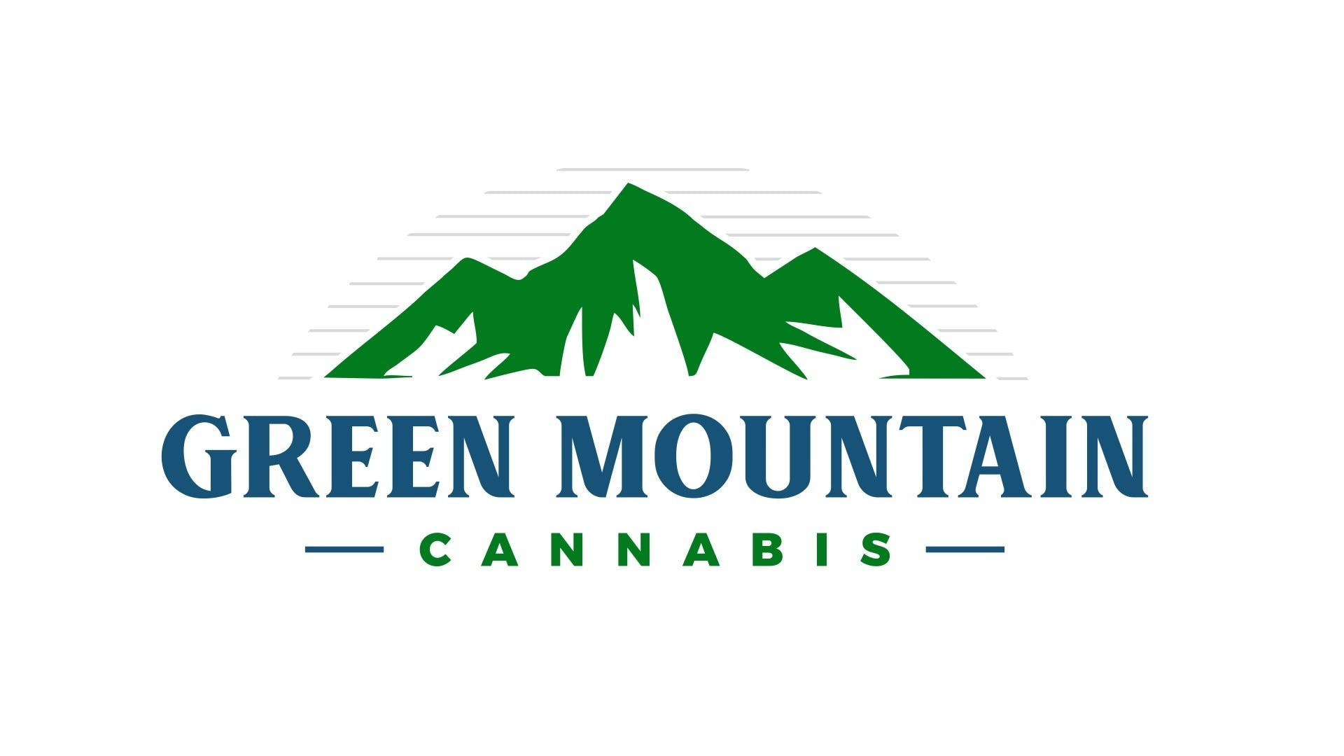 Green Mountain Cannabis Inc.