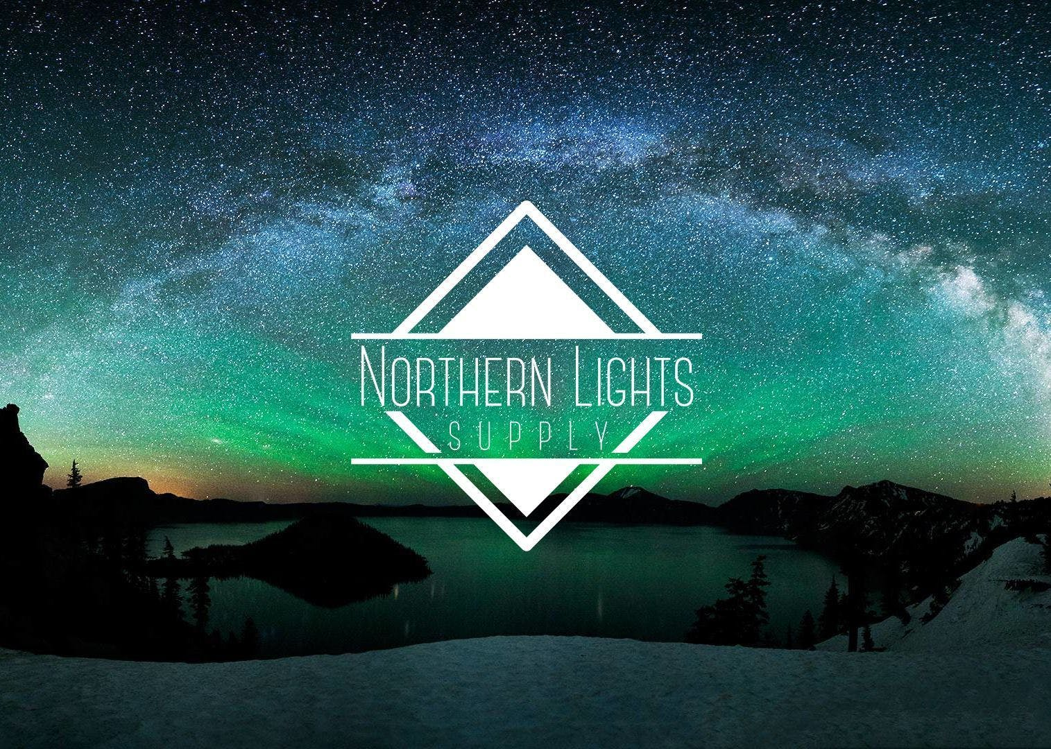 Northern Lights Supply