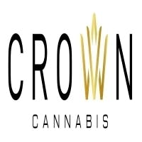 Crown Cannabis