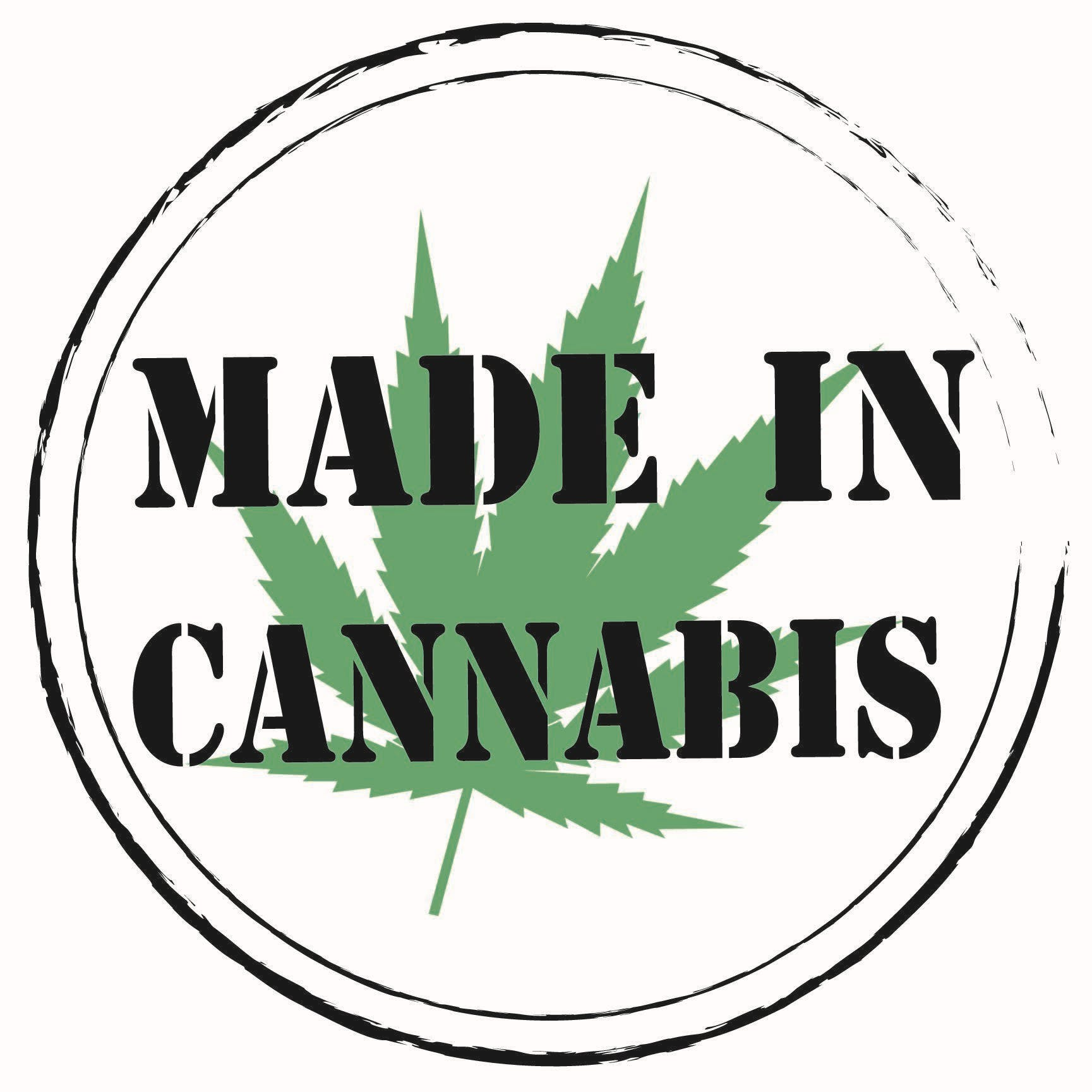 Made In Cannabis