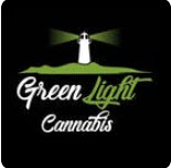 Green Light Cannabis