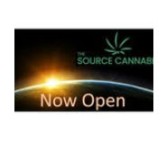 The Source Cannabis