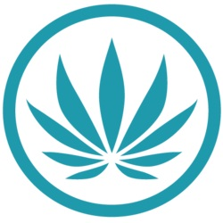 Choom Cannabis Co.
