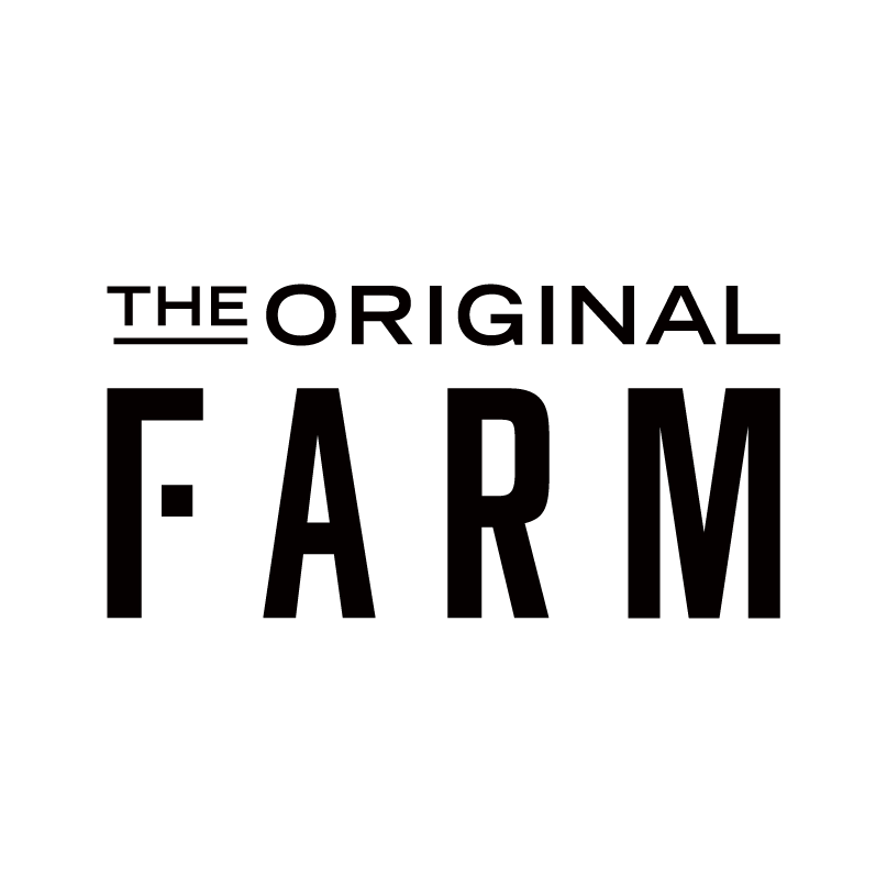 The Original FARM  (Hillside Scott st)