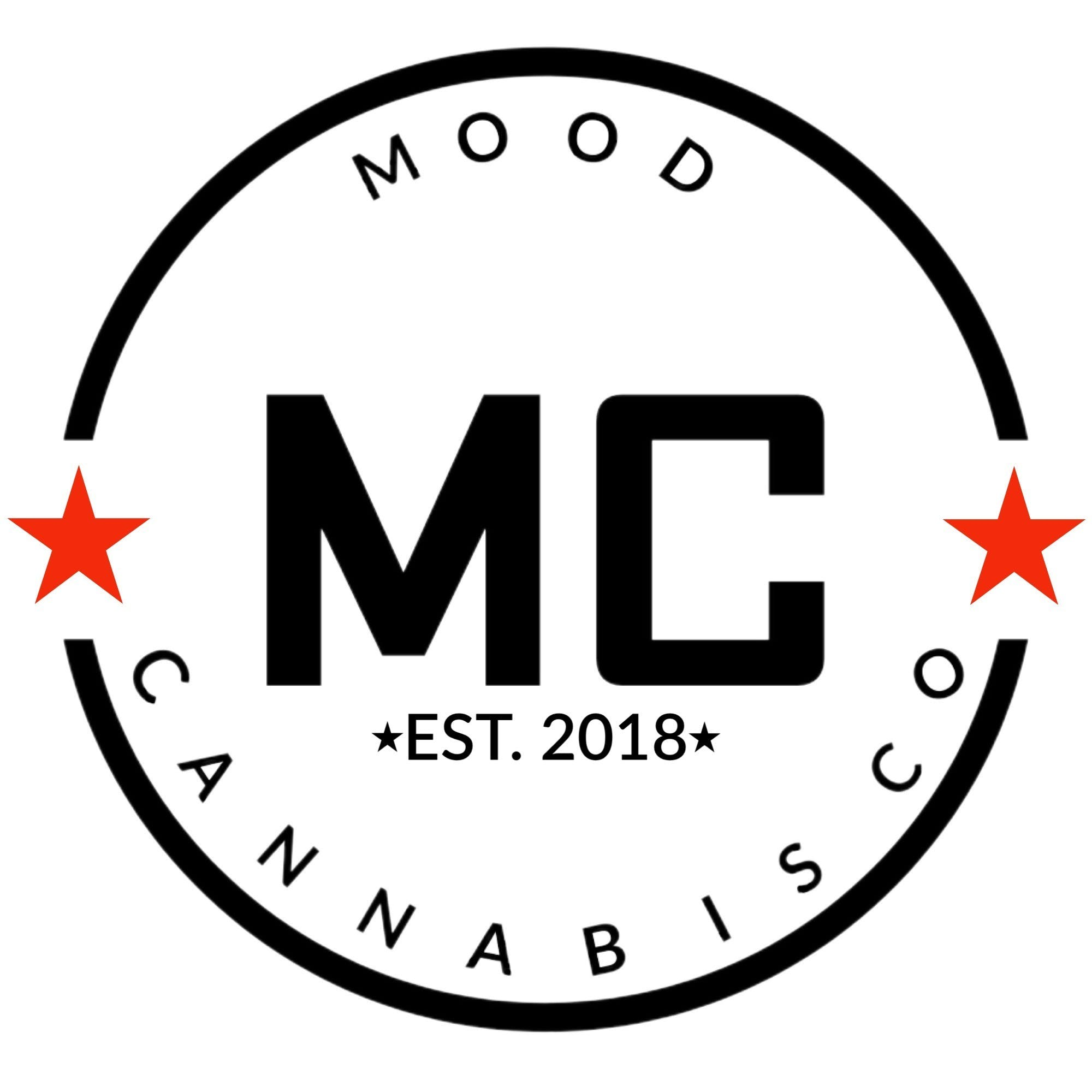 Mood Cannabis Co