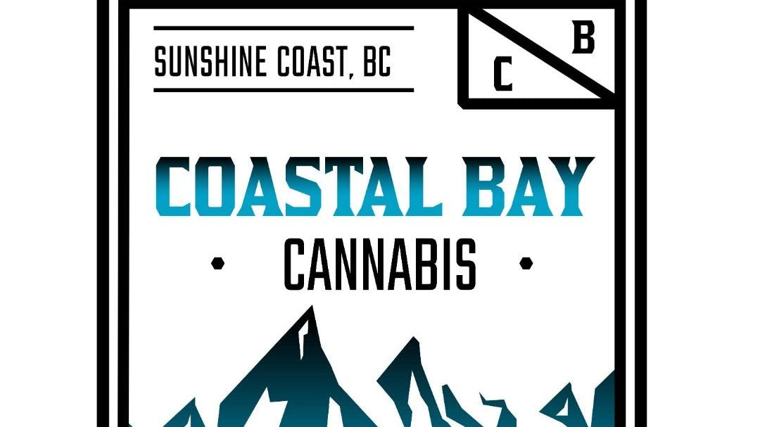 Coastal Bay Cannabis