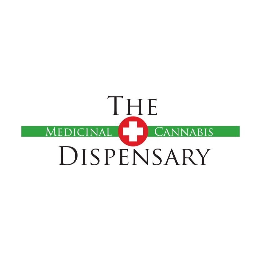 The Medicinal Cannabis Dispensary