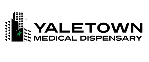 Yaletown Medical Dispensary