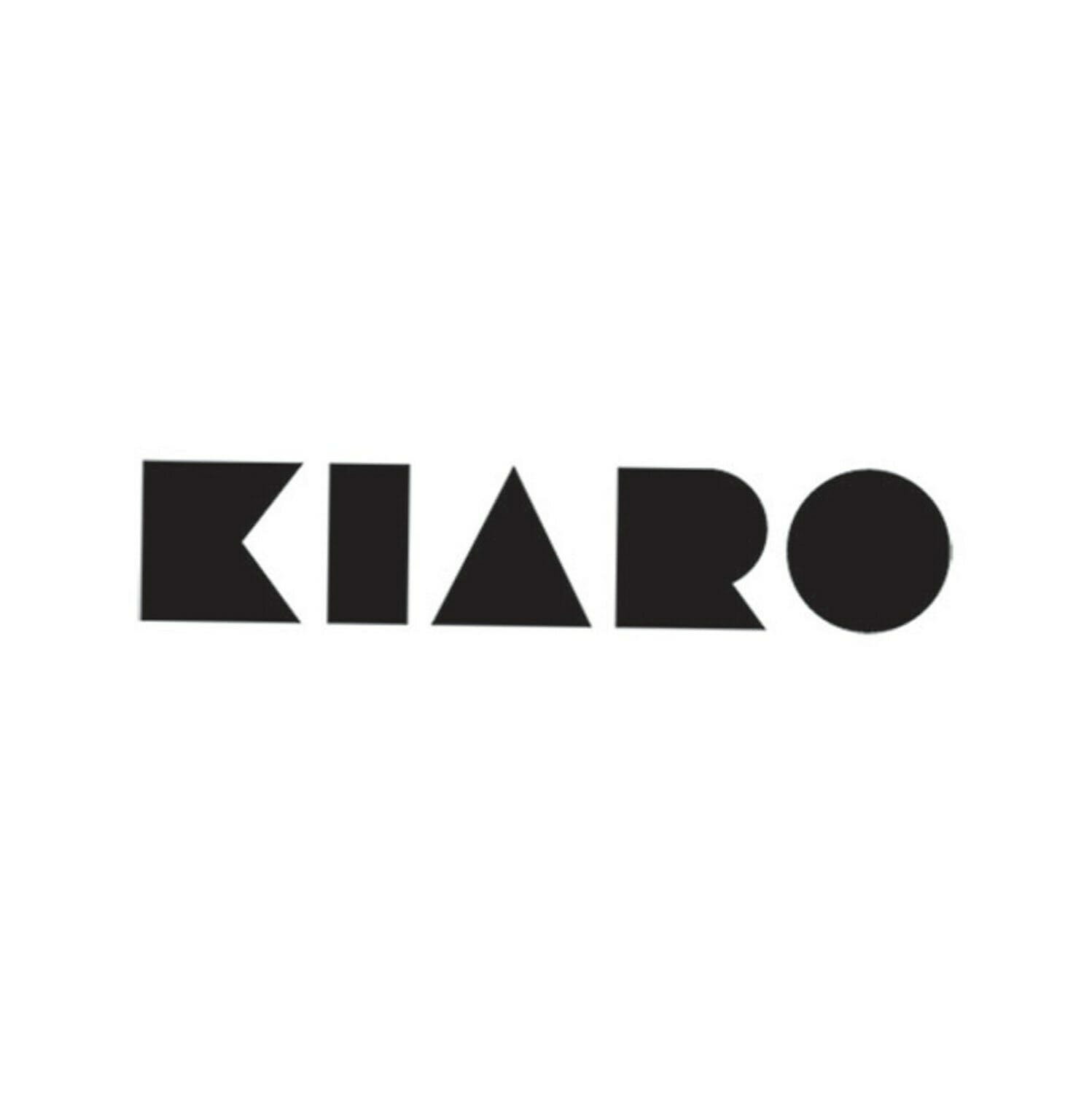 Kiaro Dispensary