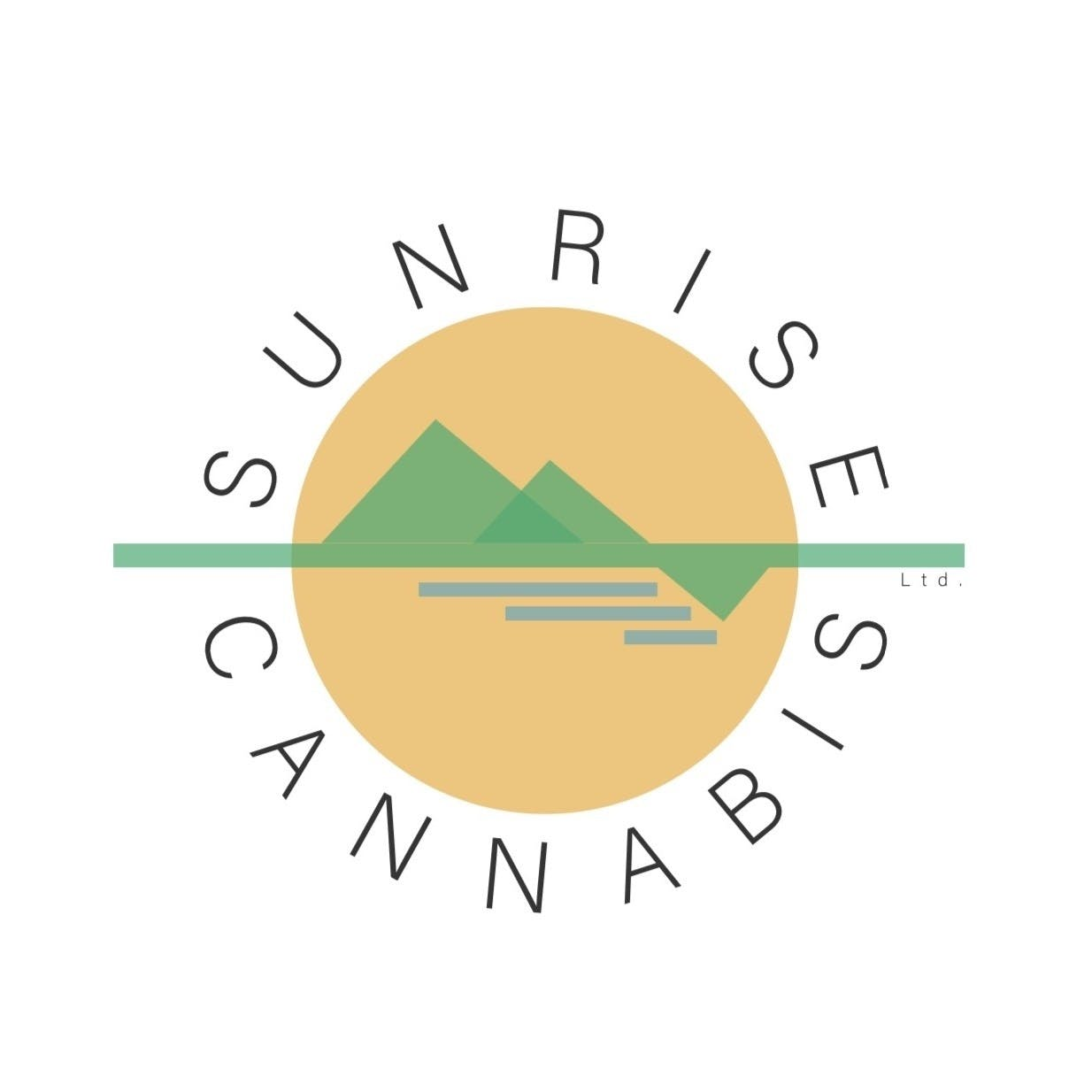 Sunrise Wellness Foundation