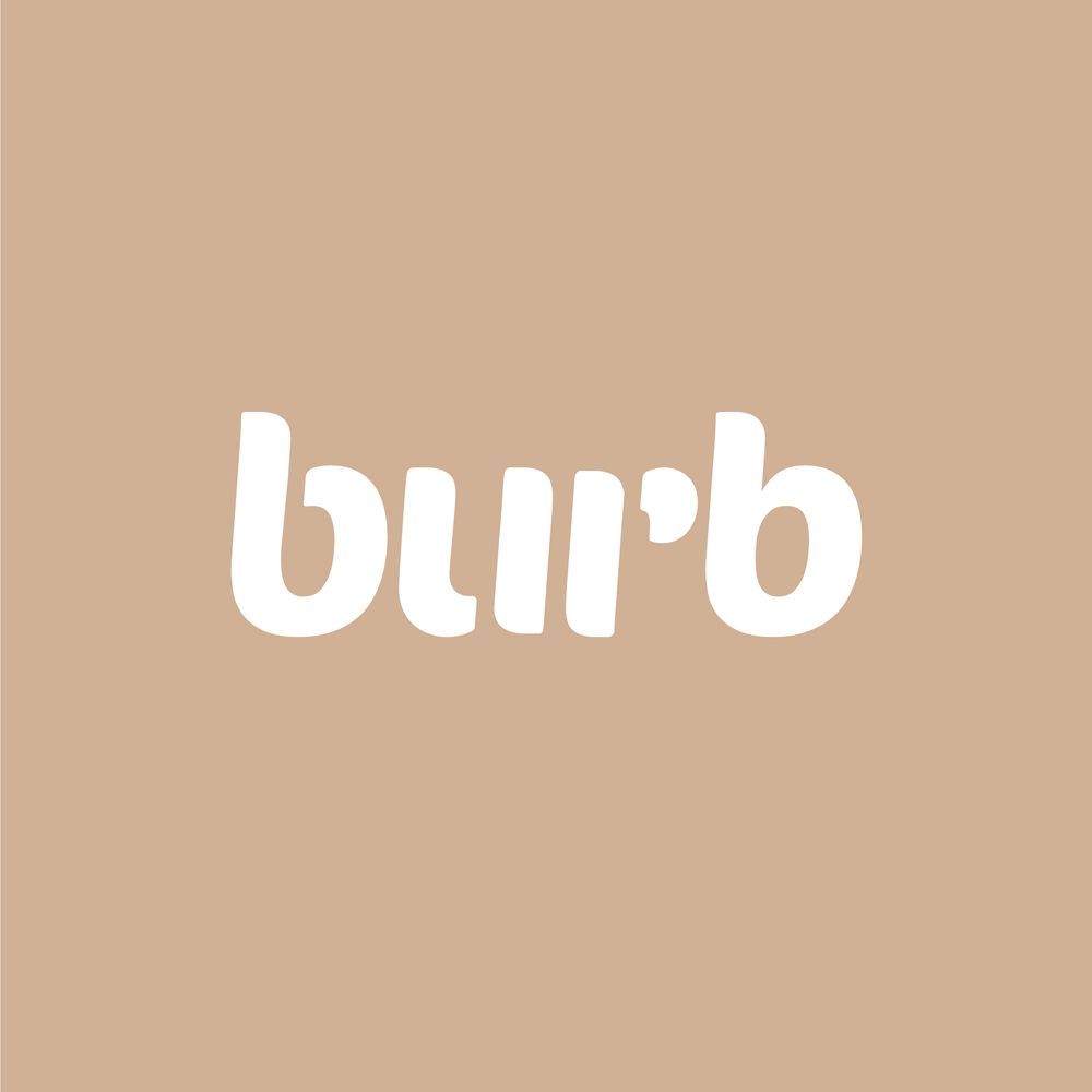 Burb dispensary