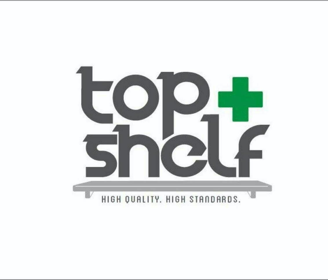 TOP SHELF EXOTICS