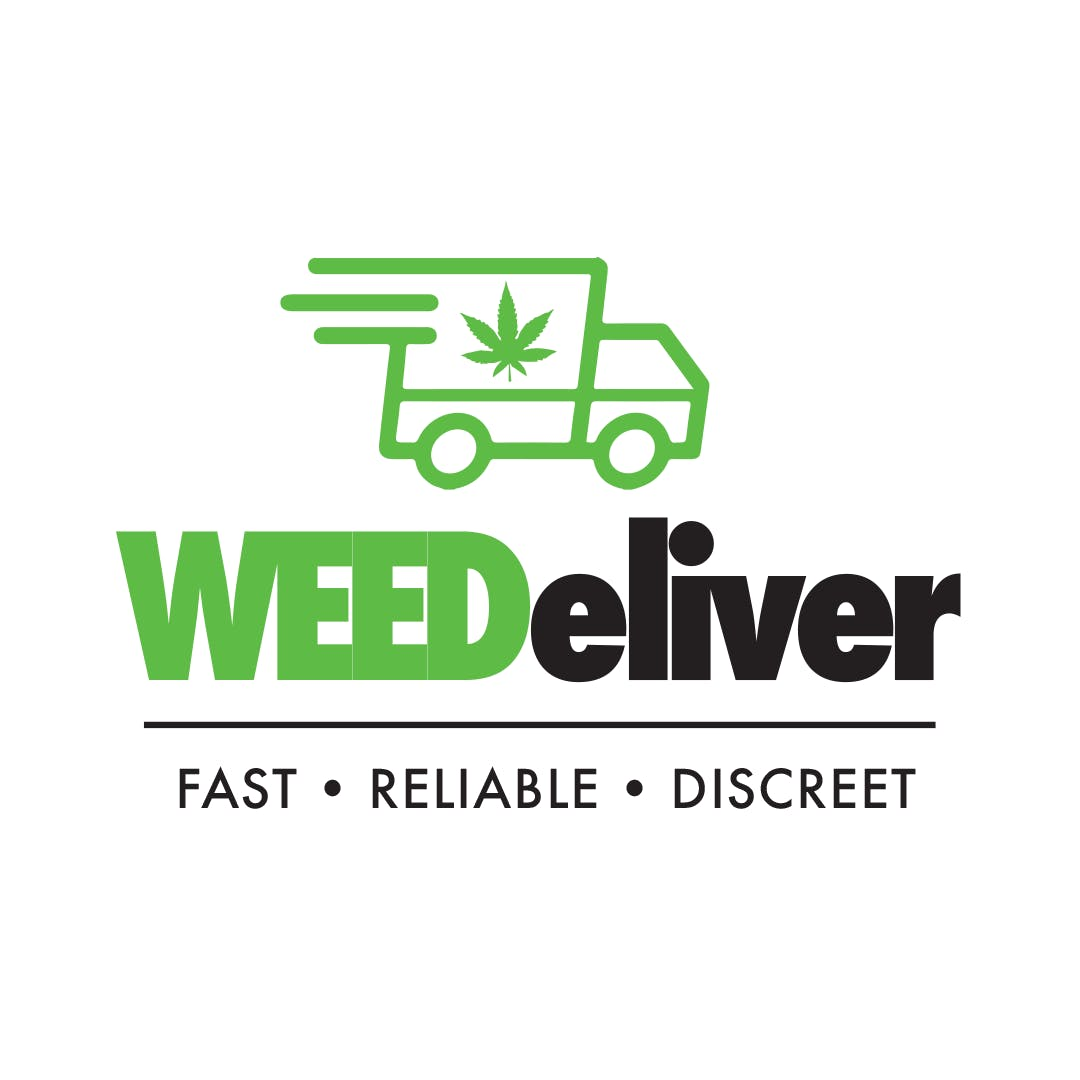 Weedeliver