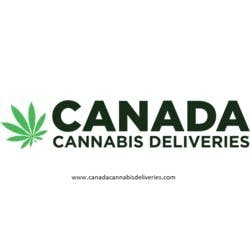 Canada Cannabis Deliveries