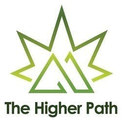 The Higher Path Lumby