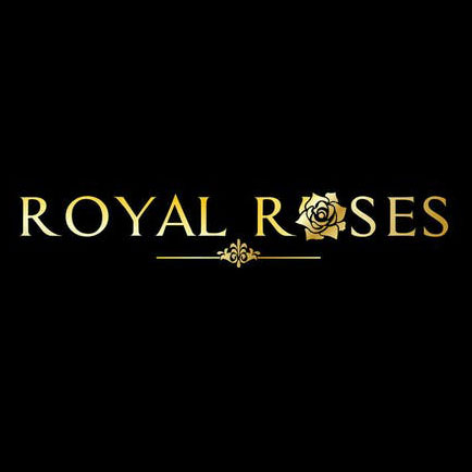 Royal Roses Express