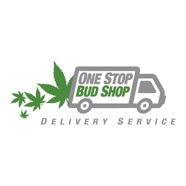 One Stop Bud Shop