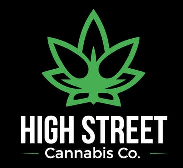 High Street Cannabis Co