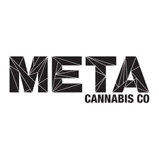 Meta Cannabis Supply Co. (Portage Ave)