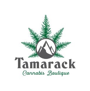 Tamarack Cannabis Boutique