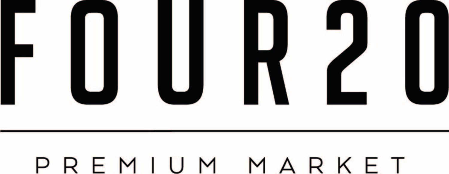 FOUR20 Premium Market - Stephen Avenue
