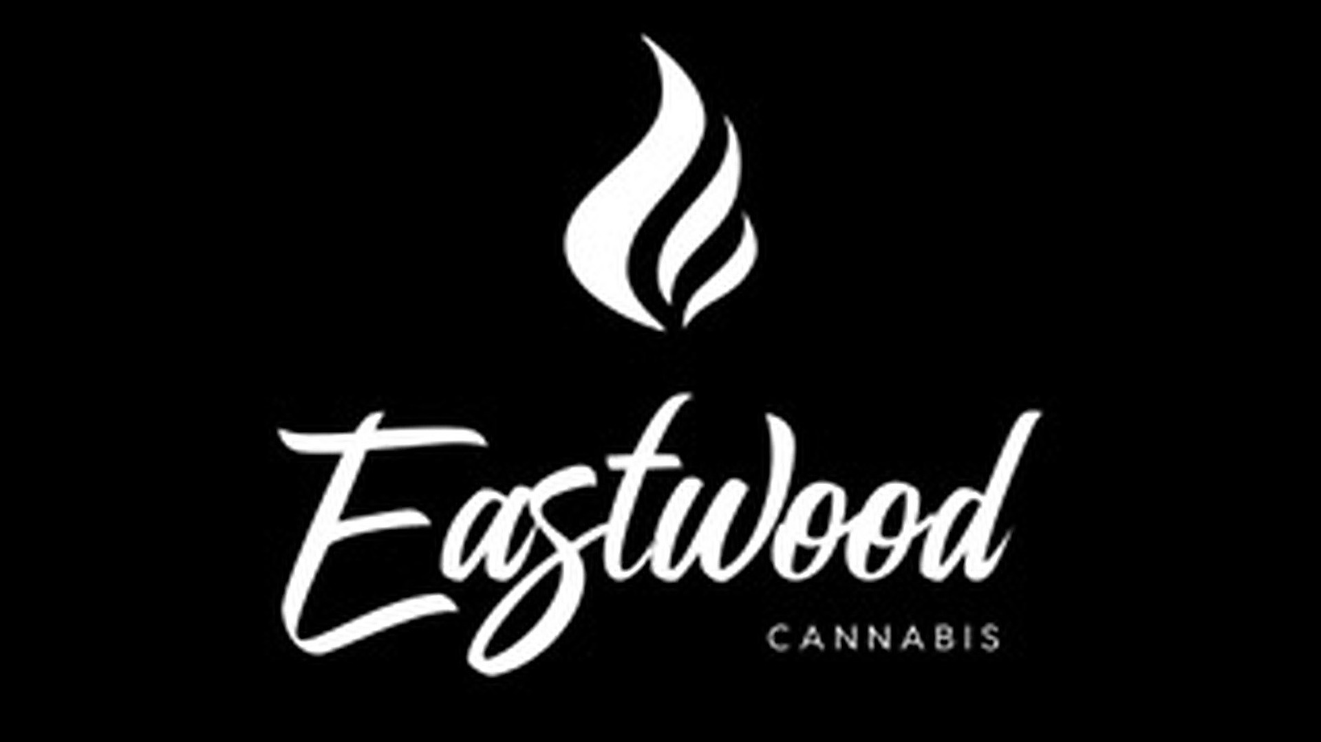 Eastwood Cannabis