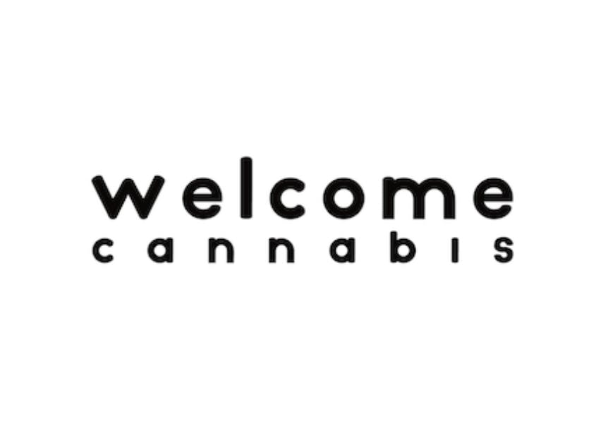 Welcome Cannabis
