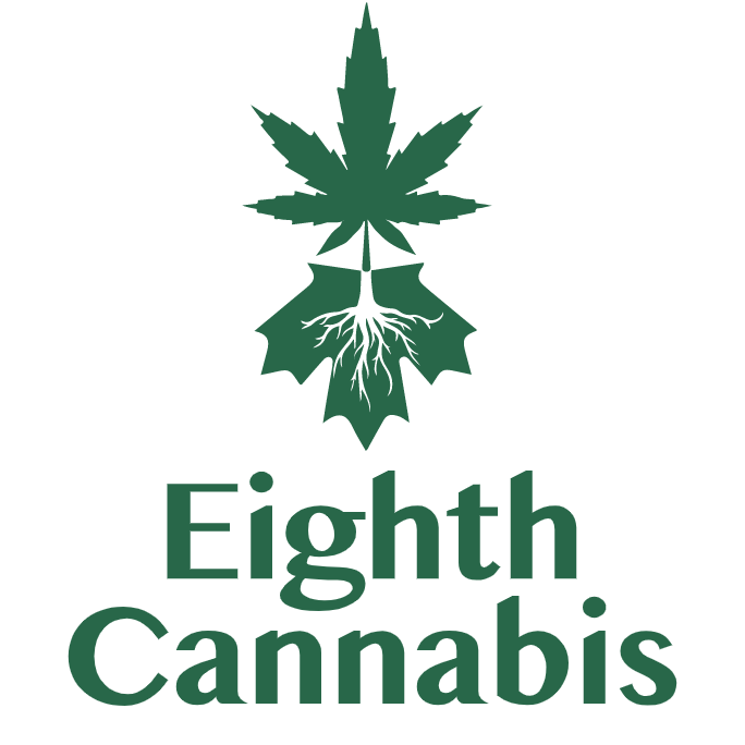 Eighth Cannabis