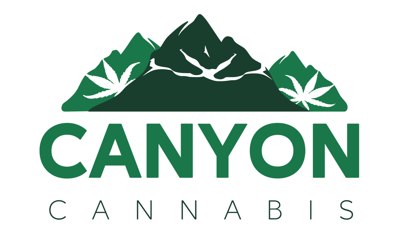 Canyon Cannabis