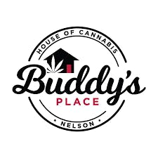 Buddy's Place