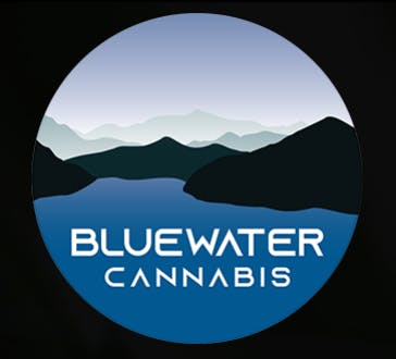 Bluewater Cannabis