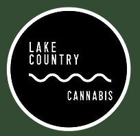 Lake Country Cannabis