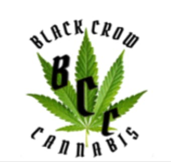 Black Crow Cannabis