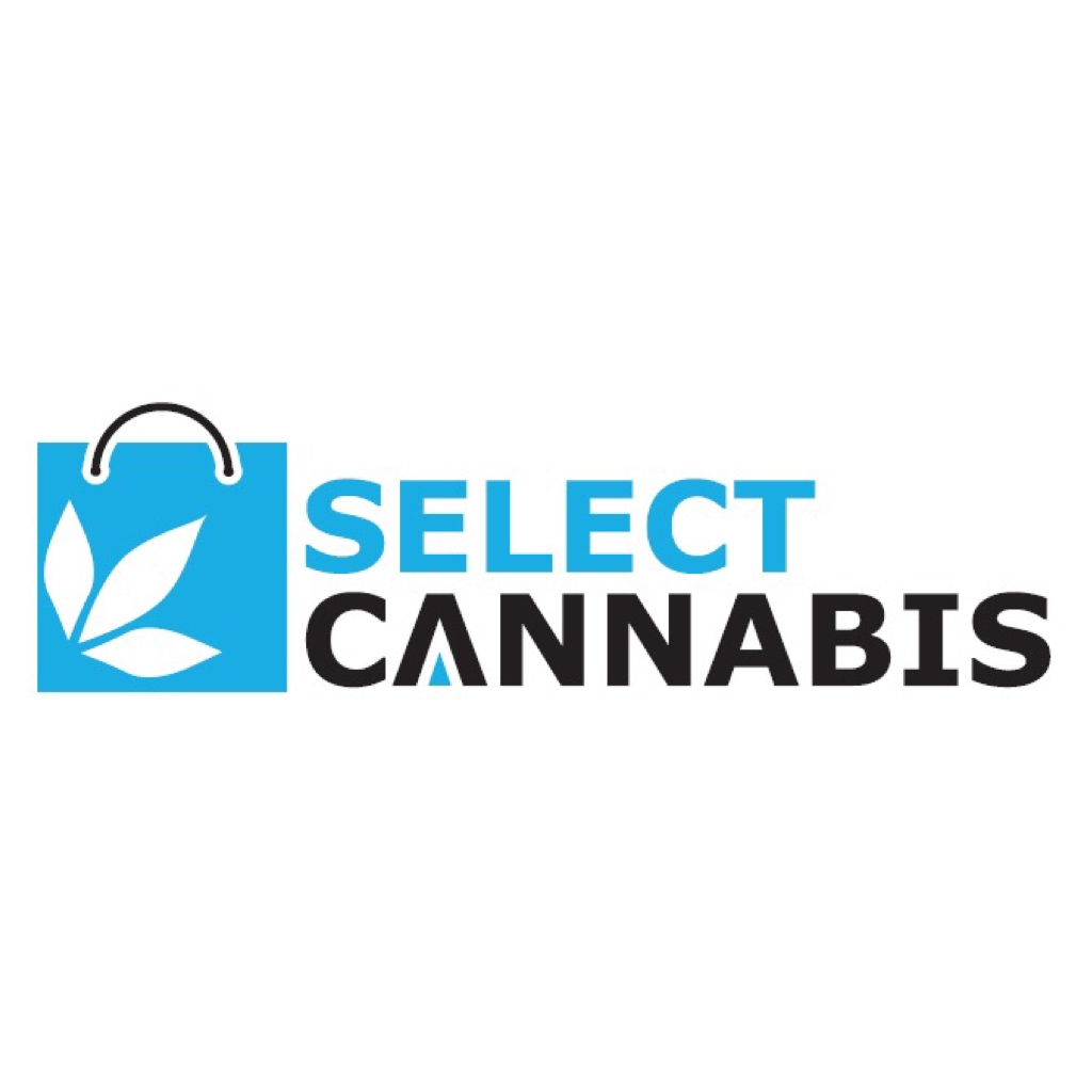 Select Cannabis Co.