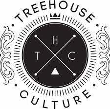 Tree House Culture