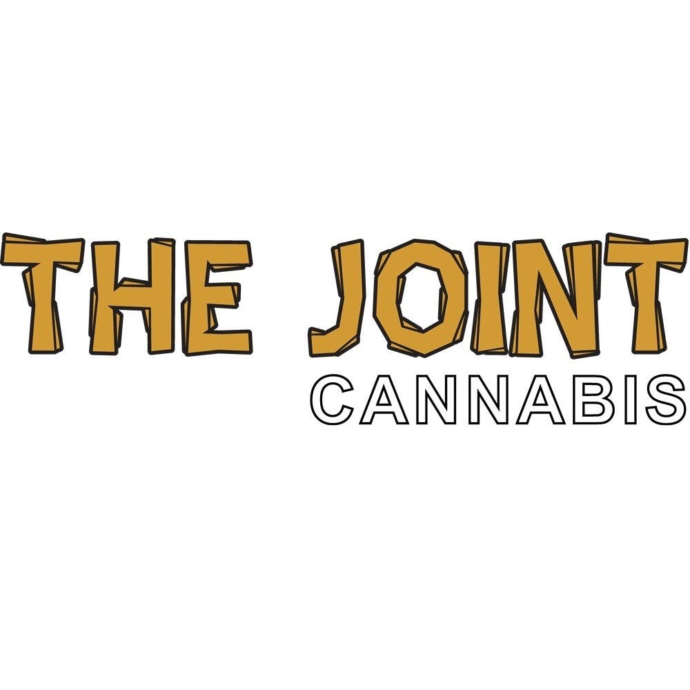 The Joint Cannabis