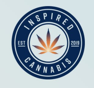 Inspired Cannabis Co