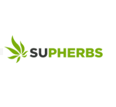 Supherbs Dispensary